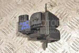 Замок кришки багажника електро 4 Піна Kia Ceed 2007-2012 189059