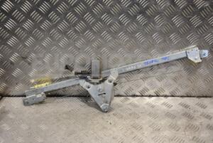 Склопідйомник передній лівий електро 2 Піна Renault Trafic 2001-2014 189170
