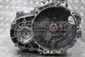 МКПП (механічна коробка перемикання передач) 6-ступка VW Passat 2.0tdi 8V (B6) 2005-2010 JLU 189235