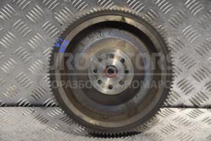 Маховик Suzuki SX4 1.6 16V 2006-2013 1262054G00 189283