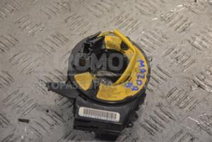 Шлейф Airbag кольцо подрулевое Mazda 5 2005-2010 189360