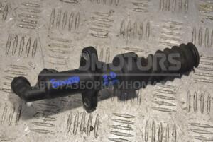 Робочий циліндр зчеплення Fiat Scudo 2.0Mjet 16V 2007-2016 189464