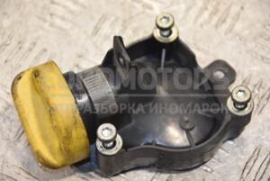 Маслозаливная горловина Fiat Doblo 1.6MJet 2010 55212606 189541
