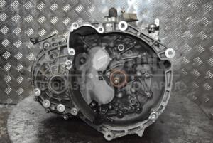 МКПП (механічна коробка перемикання передач) 5-ступка Fiat Doblo 1.6MJet 2010 C63563504 189558