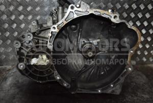 МКПП (механічна коробка перемикання передач) 5-ступка Chevrolet Lacetti 2.0cdti 2003-2013 BW3261 189755