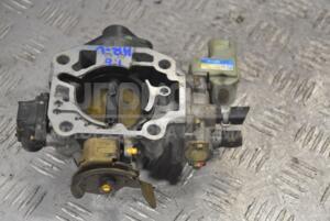 Дросельна заслінка механ Honda HR-V 1.6 16V 1999-2006 189776