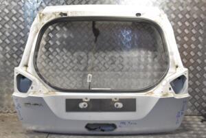 Кришка багажника Ford Kuga 2008-2012 1747663 189793