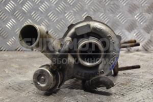 Турбина Kia Sorento 2.5crdi 2002-2009 282004A101 201882
