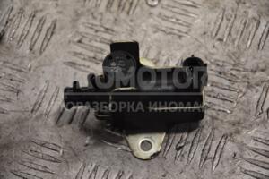 Клапан електромагнітний Mazda CX-7 2.2tdi 2007-2012 1397000700 200313