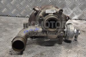 Турбіна (дефект) Mazda CX-7 2.2tdi 2007-2012 VJ42 200318