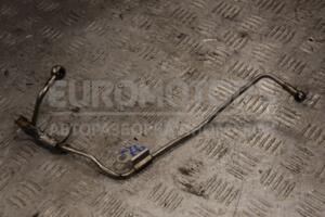 Трубка подачи масла на турбину Mazda CX-7 2.2tdi 2007-2012 200334