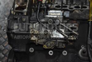 Топливный насос высокого давления (ТНВД) Opel Frontera 2.2cdti (B) 1998-2004 200350