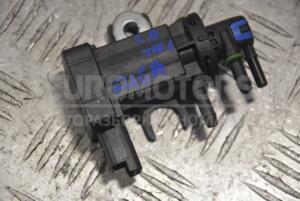 Клапан електромагнітний Ford Kuga 2.0tdci 2012 9808206880 200368