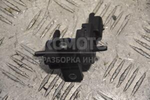 Клапан електромагнітний Ford Kuga 2.0tdci 2012 9665558580 200393