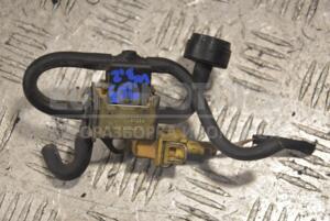 Клапан електромагнітний Mercedes C-class 3.2 24V (W203) 2000-2007 52793101 200421
