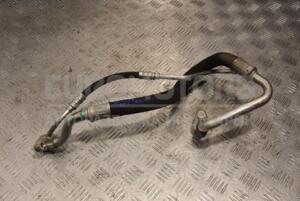 Трубка кондиціонера BMW 1 2.0tdi (E81/E87) 2004-2011 64536989309 200570