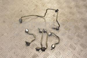 Трубки ТНВД комплект 5шт BMW 1 2.0tdi (E81/E87) 2004-2011 200572