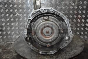 АКПП (автоматична коробка перемикання передач) Nissan 350Z 3.5 24V 2002-2008 31020CD20A 200633