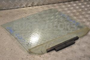 Скло двері заднє праве Hyundai Getz 2002-2010 200781