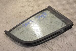 Скло двері заднє праве трикутник Hyundai Getz 2002-2010 200782