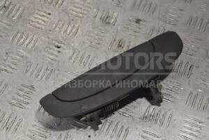 Ручка двері зовнішня задня права Hyundai Getz 2002-2010 200783