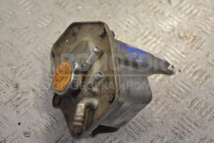 Бачок розширювальний Subaru Forester 2.5 16V 2002-2007 21132AA075 200855