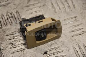 Кнопка склопідіймача BMW X5 (E70) 2007-2013 6945876 200931