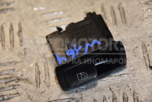 Кнопка склопідіймача Mercedes M-Class (W164) 2005-2011 A2518200510 200959
