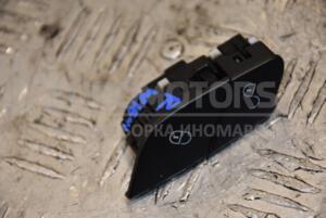 Кнопка центрального замка права Mercedes M-Class (W164) 2005-2011 A2518201010 200960