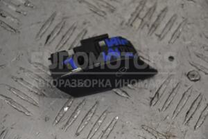 Кнопка центрального замка ліва Mercedes M-Class (W164) 2005-2011 A2518200910 200985