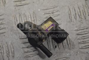 Клапан електромагнітний Mazda 3 1.6 16V 2003-2009 1362002731 201011