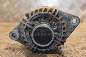 Генератор Fiat Doblo 1.6MJet 2010 51854901 201275