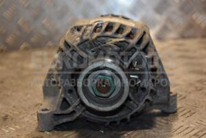 Генератор Fiat Doblo 1.4 8V 2000-2009 51714794 201345
