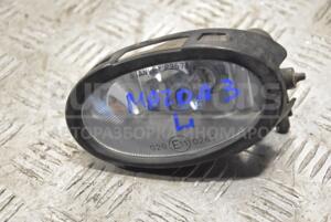 Фара противотуманная левая Mazda 3 2003-2009 201435