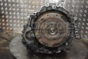АКПП (автоматична коробка перемикання передач) 4x4, 6-ступка Audi A6 3.0tdi (C6) 2004-2011 HYP 201740