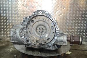 АКПП (автоматична коробка перемикання передач) 4x4 Audi A4 2.0tdi (B8) 2007-2015 PWY 178163