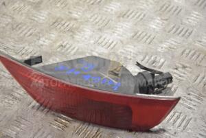 Фонарь противотуманный правый Ford Kuga 2008-2012 202118