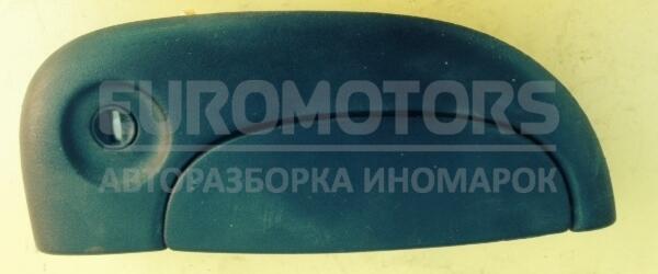 https://euromotors.com.ua/media/cache/square_600_auto_watermark/assets/media/2018/08/5b6d9de305747_media_926.JPG