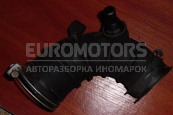 https://euromotors.com.ua/media/cache/square_600_auto_watermark/assets/media/2018/08/5b702272a10b7_media_4648.JPG