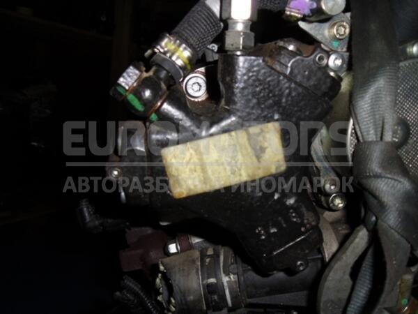 https://euromotors.com.ua/media/cache/square_600_auto_watermark/assets/media/2018/08/5b7035b37e2ab_media_10527.JPG