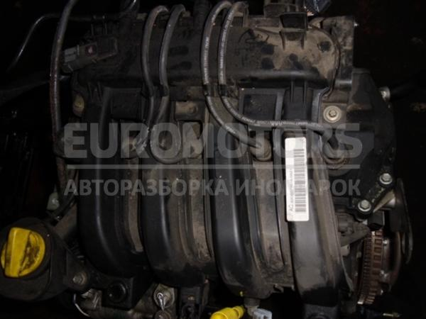 https://euromotors.com.ua/media/cache/square_600_auto_watermark/assets/media/2018/08/5b703d576d333_media_13182.JPG