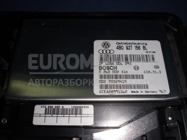 https://euromotors.com.ua/media/cache/square_600_auto_watermark/assets/media/2018/08/5b703d9c3230c_media_13407.JPG