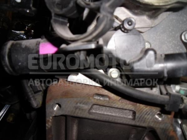 https://euromotors.com.ua/media/cache/square_600_auto_watermark/assets/media/2018/08/5b703db84fcac_media_13495.JPG