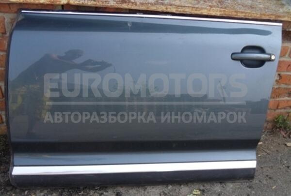https://euromotors.com.ua/media/cache/square_600_auto_watermark/assets/media/2018/08/5b7040c7d2a7d_media_15190.JPG