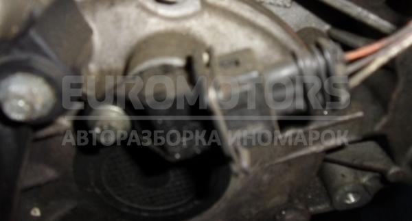 https://euromotors.com.ua/media/cache/square_600_auto_watermark/assets/media/2018/08/5b704278bddff_media_16199.JPG