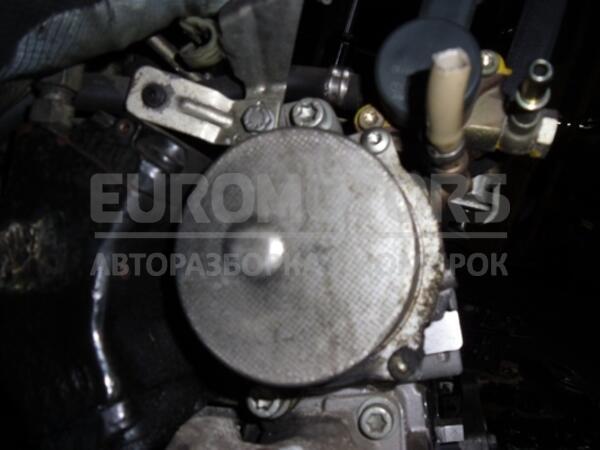 https://euromotors.com.ua/media/cache/square_600_auto_watermark/assets/media/2018/08/5b705e8f3d424_media_21266.JPG