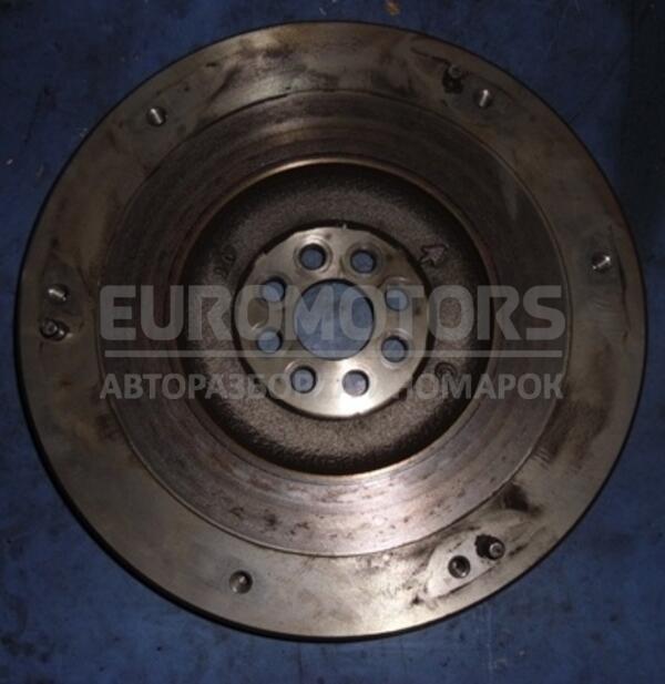 https://euromotors.com.ua/media/cache/square_600_auto_watermark/assets/media/2018/08/5b7061a45010e_media_23288.JPG