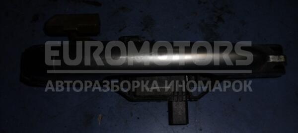 https://euromotors.com.ua/media/cache/square_600_auto_watermark/assets/media/2018/08/5b70680a340b7_media_26149.JPG