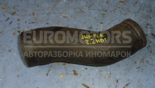 https://euromotors.com.ua/media/cache/square_600_auto_watermark/assets/media/2018/08/5b707a8e0ae47_media_34066.JPG