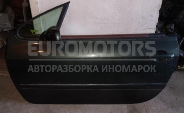 https://euromotors.com.ua/media/cache/square_600_auto_watermark/assets/media/2018/08/5b707cb78a894_media_35293.JPG